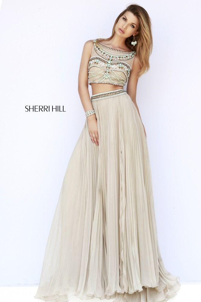 Dillard\'s Long Prom Dress 2015_Prom Dresses_dressesss