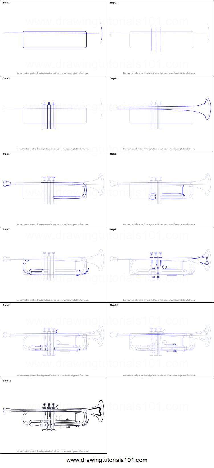 Pin On Draw Music