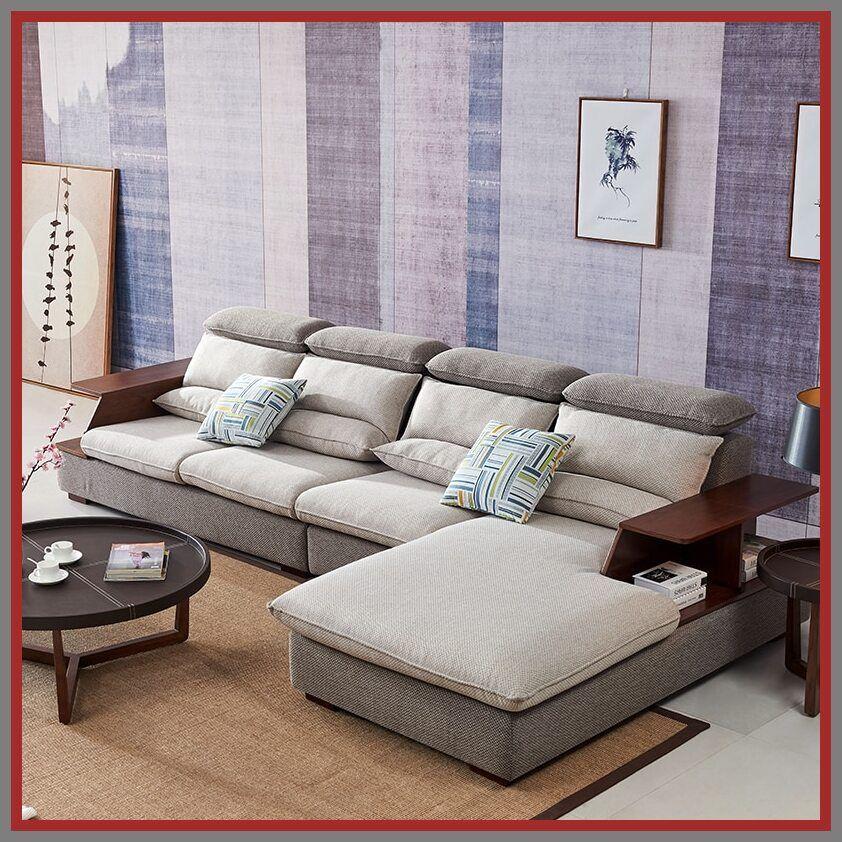 87 Reference Of Sofa Set Home Furniture In 2020 Corner Sofa Set Modern Sofa Sectional Sofa Set