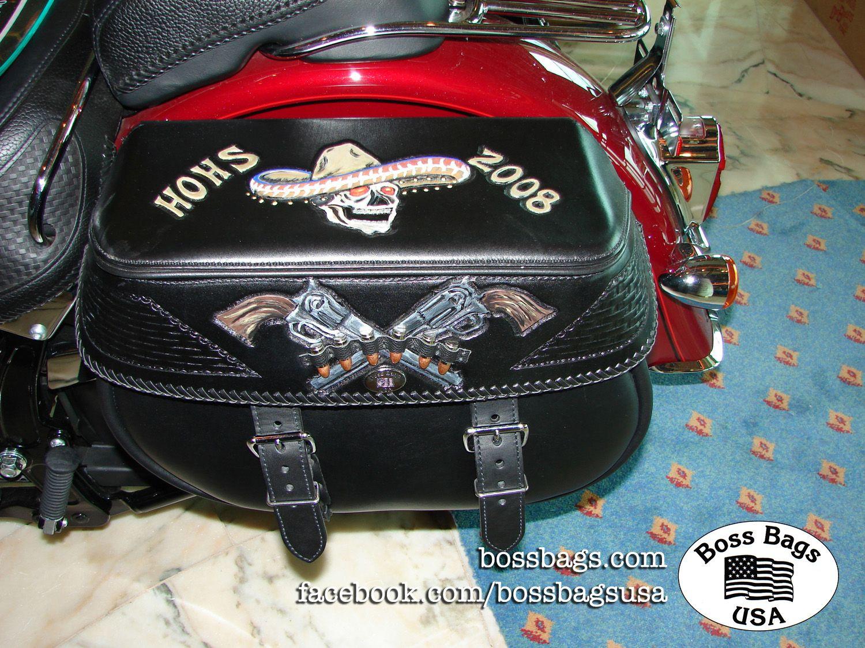Pin by Julius Bučelis on moto   Backpack reviews, Bags