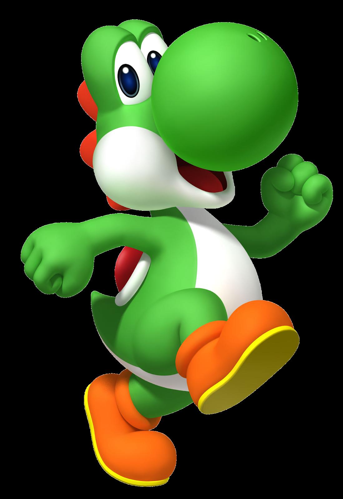 Mama Decoradora Super Mario Bros Png Descarga Gratis Super Mario Bros Party Ideas Festa De Super Mario Aniversario Super Mario