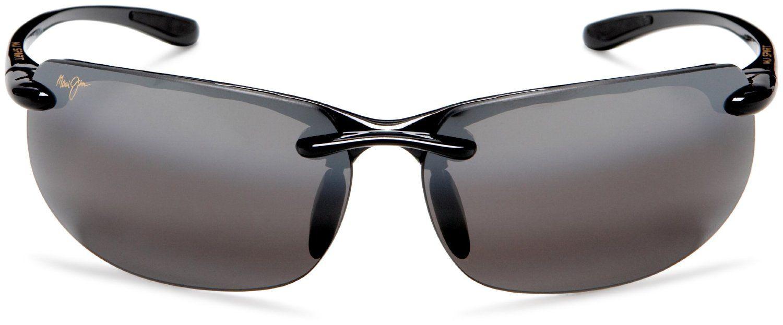Best Men's Sunglasses Best mens sunglasses