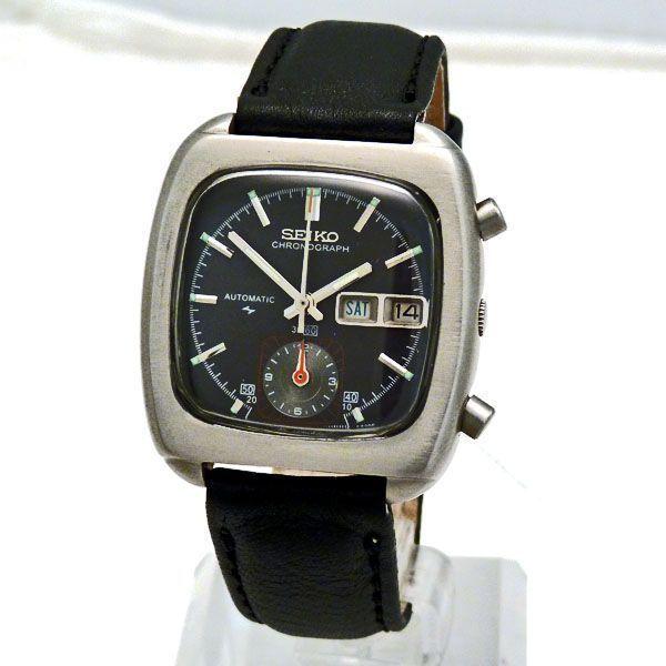 Diesel Watches Men's Rnd/ Sq Texture Strap (Black/Blue) #vintagewatches
