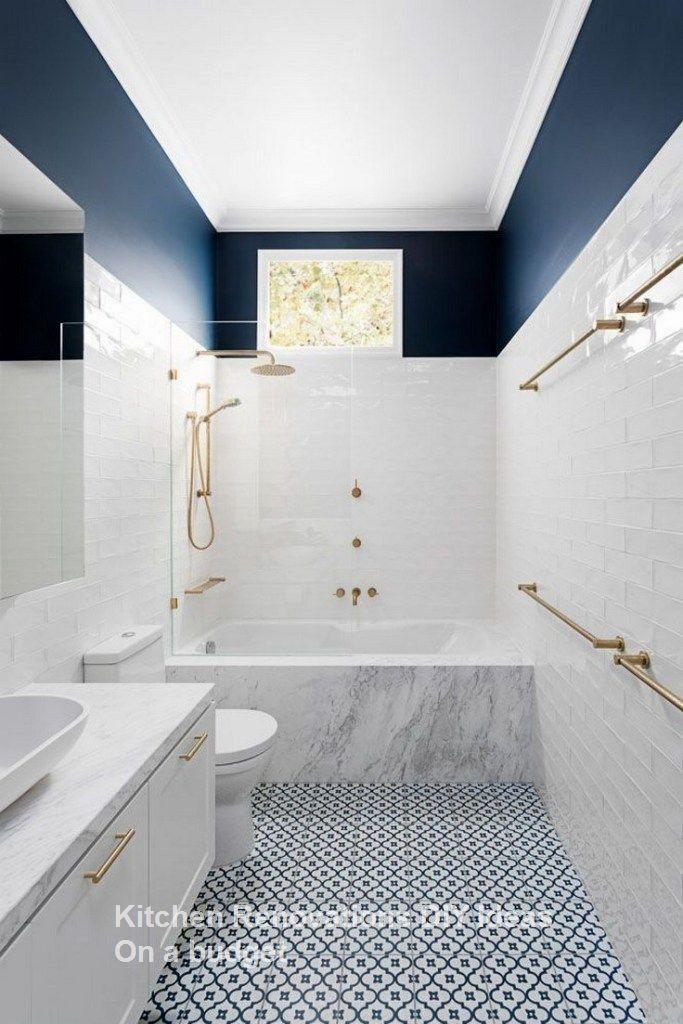 47++ Renover sa salle de bain a moindre cout trends