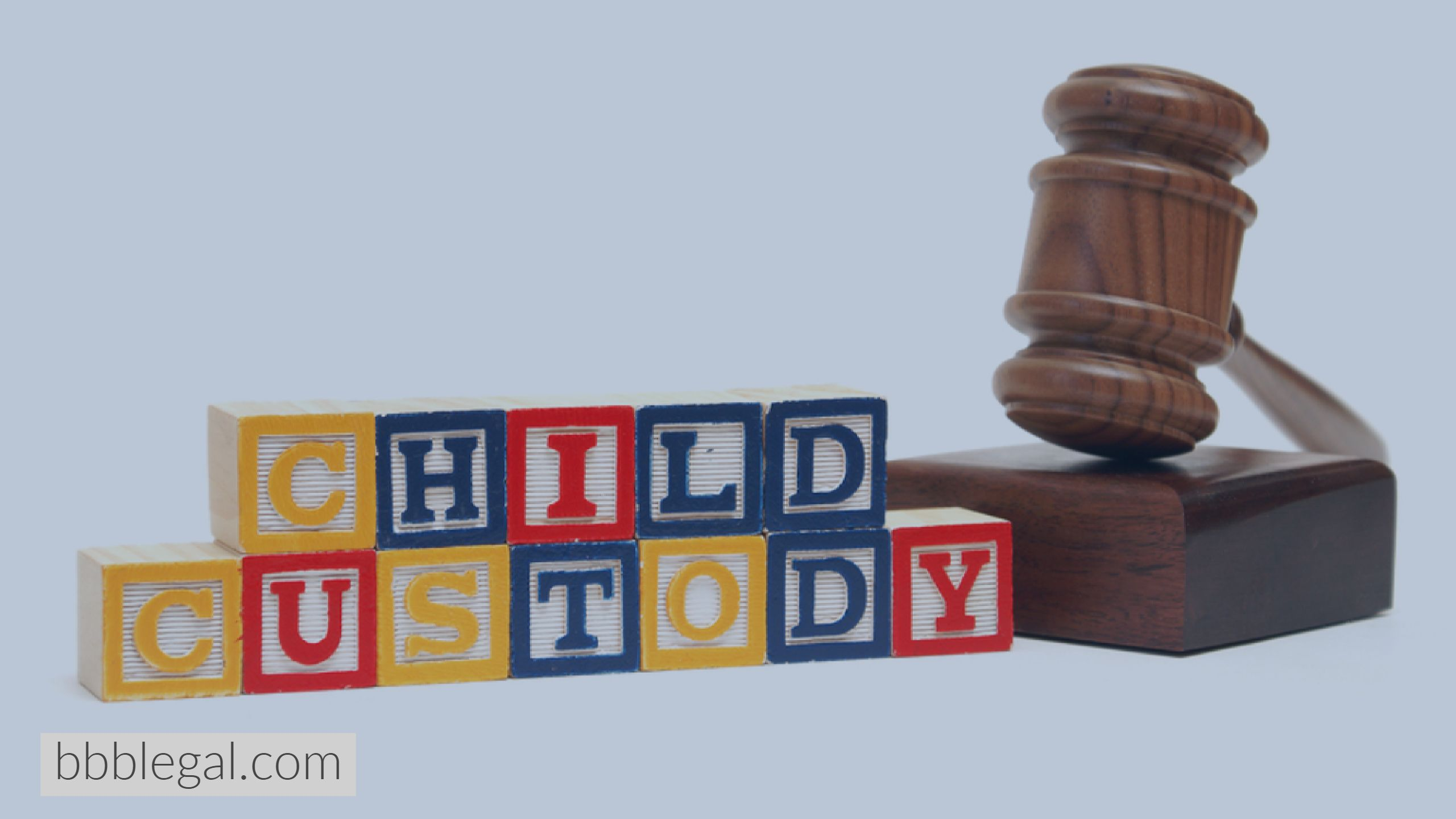 Adoption Attorney Lawyer
