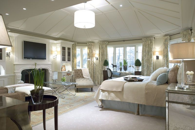 Pin By Liz Harrington On Dreamy Rooms Bedroom Design Interior
