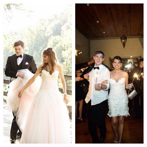 Courtney Cason Wedding Dress Google Search M Y B I G D A Y