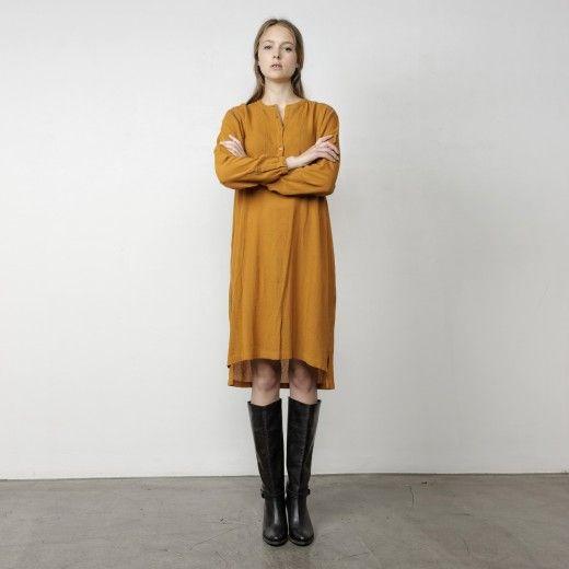 SUSIE - Collection Automne-Hiver 2014