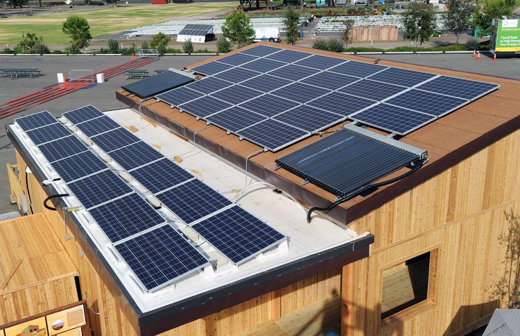 Pv Arrays Solar Energy Design Solar Energy Panels Best Solar Panels