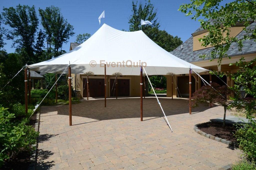Outdoor canopy tent · sailcloth canopy & sailcloth canopy | Camping Ideas | Pinterest | Outdoor canopy tent