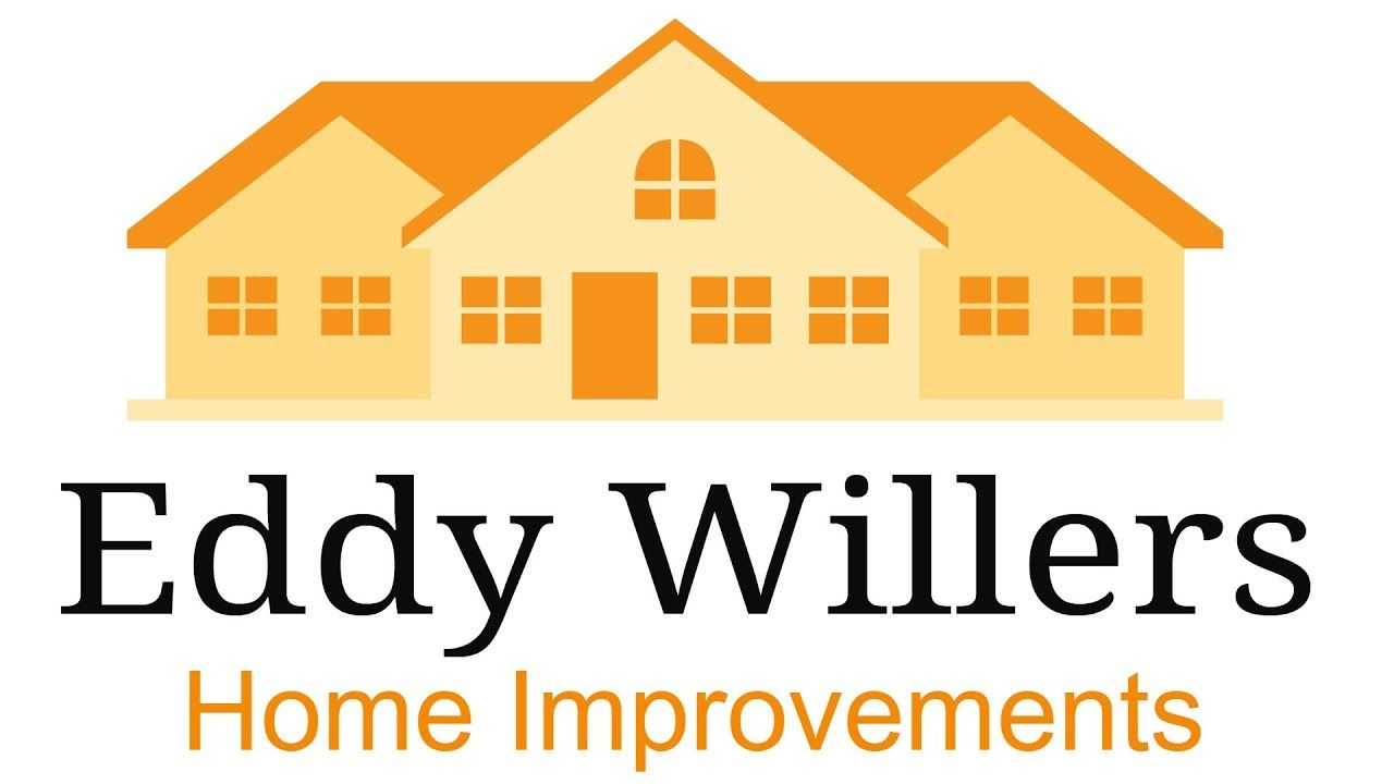 Best Home Improvement Contractor Bridlington Scarborough Filey Reighton Home Improvement Contractors Home Improvement Renovation