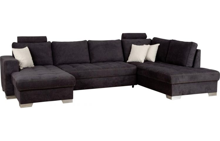 sofa auf rechnung awesome premium collection by home affaire ecksofa kaufen with sofa auf. Black Bedroom Furniture Sets. Home Design Ideas