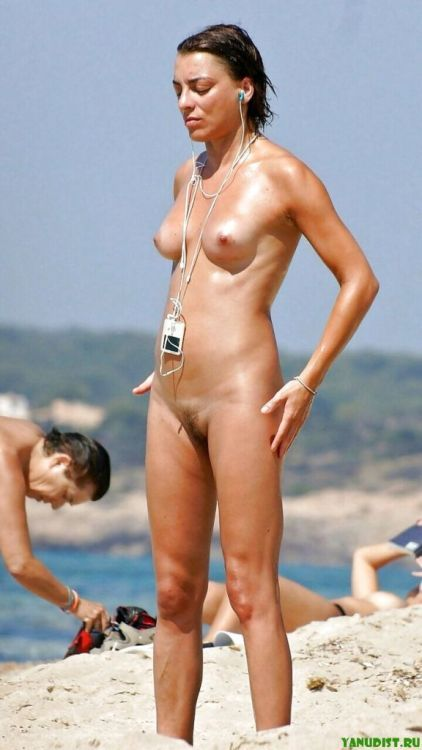 My sis at a nude beach, mary mcdonnell legs