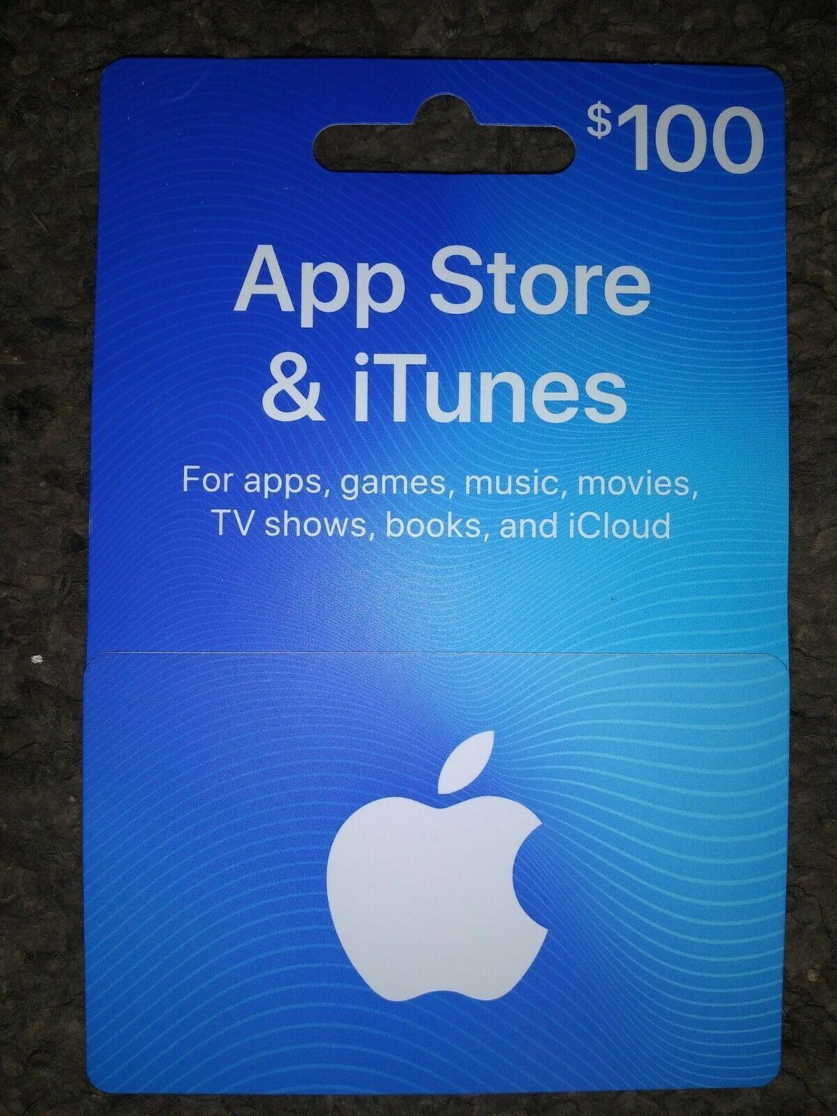Free Itunes Gift Card Apple Codes Apple 100 App Store Itunes Gift Card Free Itunes Gift Card Itunes Gift Cards Free Gift Card Generator