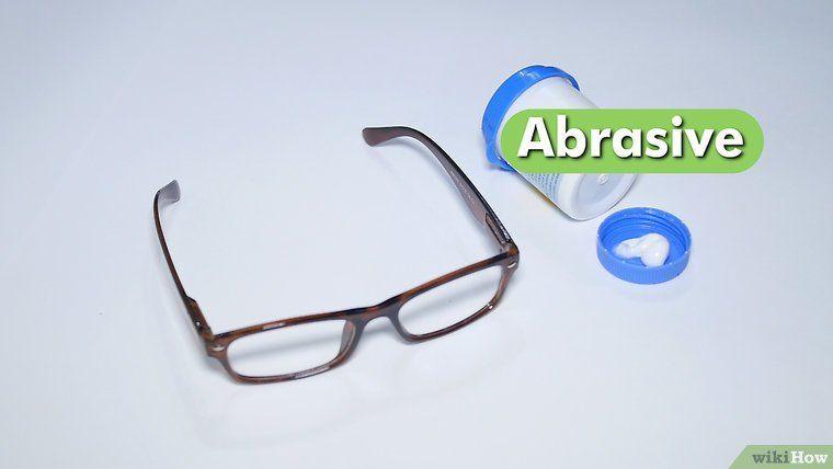 Krassen Leren Bank Verwijderen.Krassen Van Kunststof Brillenglazen Verwijderen Bank Schoonmaken