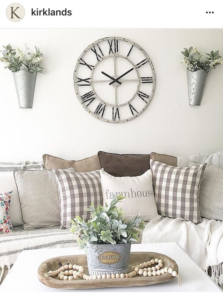9 Prodigious Cool Tips: Wall Decor Behind Sectional Couch ...