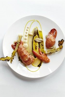 """""""Escapes: Philly's New Wave of Out of Town Chefs"""" in Washington Post, by Robert DiGiacomo, January24"""