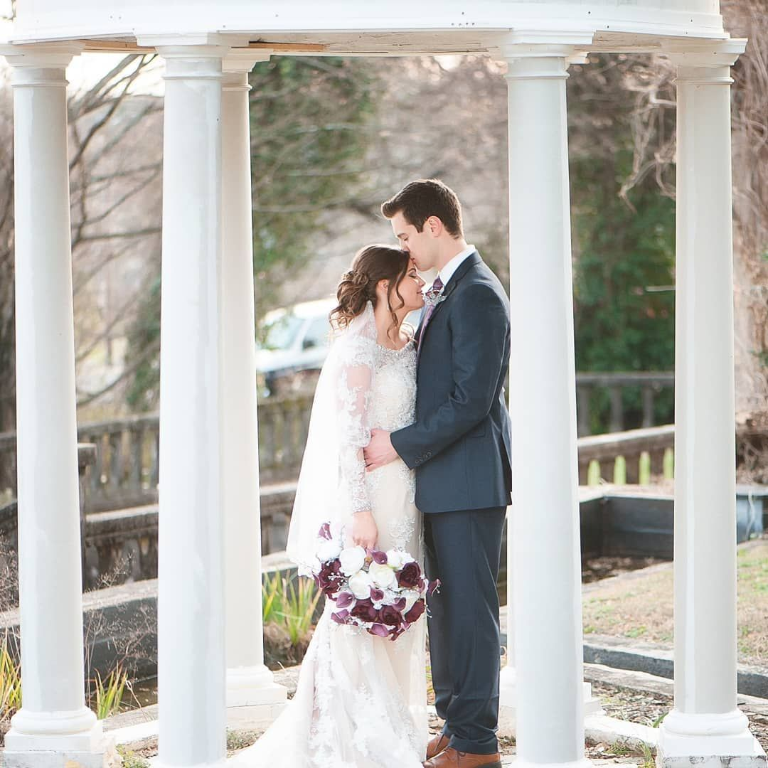 Jill duggar wedding dress  I love being able to look back at this most memorable day in our