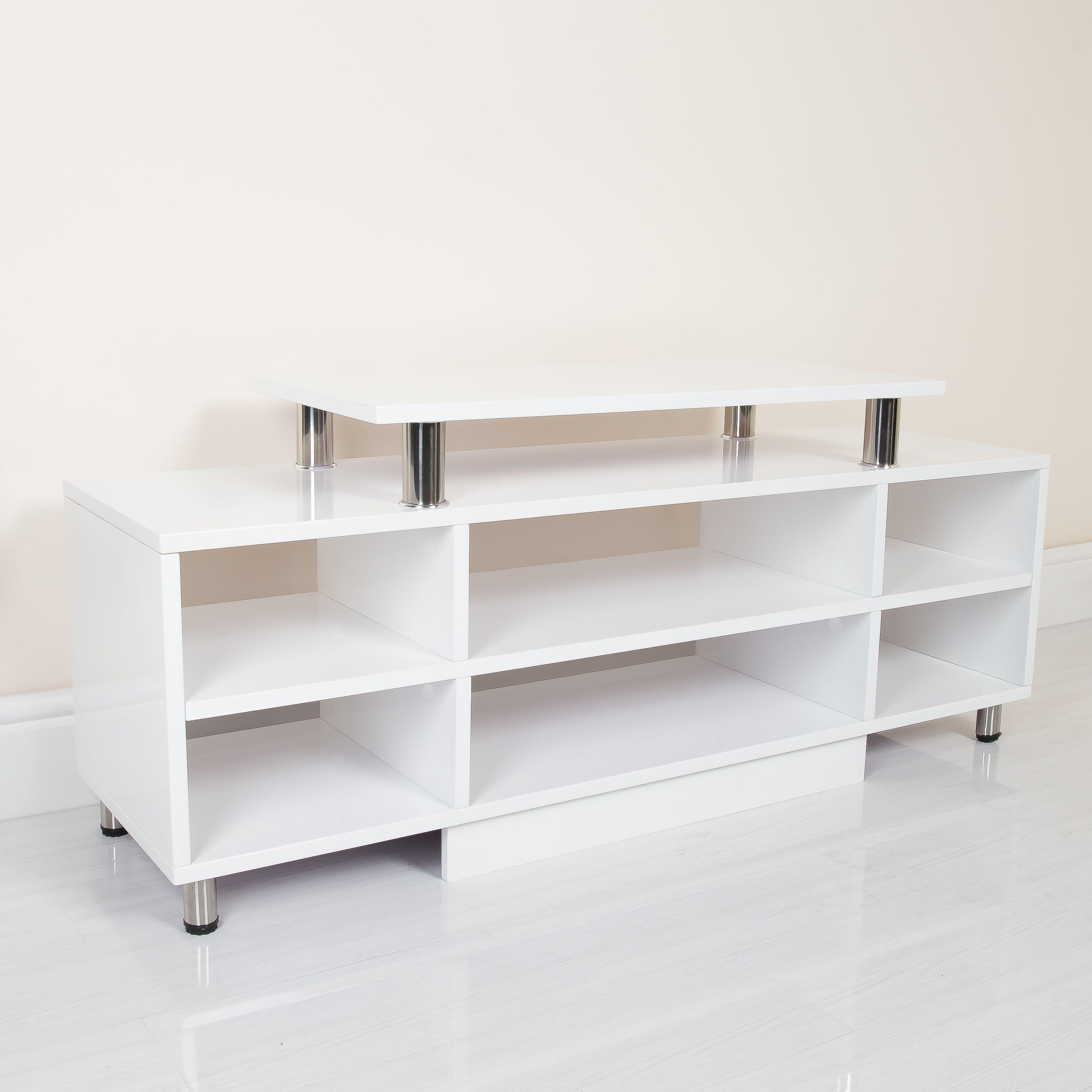 http://abreo.co.uk/living-room-furniture/modern-tv-stands/6-shelf ...