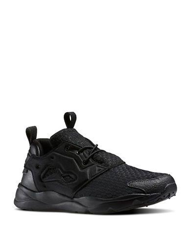 9a812029f93a REEBOK REEBOK Furylite 3D UltraLite Mesh Sneakers.  reebok  shoes  sneakers