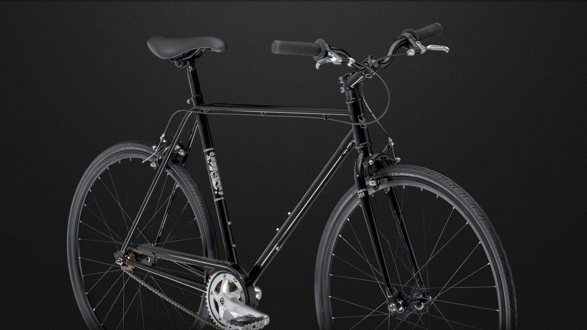 Earl Trek Bicycle Trek bicycle, Trek bikes, Bike