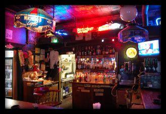 Northside Tavern Howell Mill Road Atl Great Spot Tavern Trip Advisor Atlanta