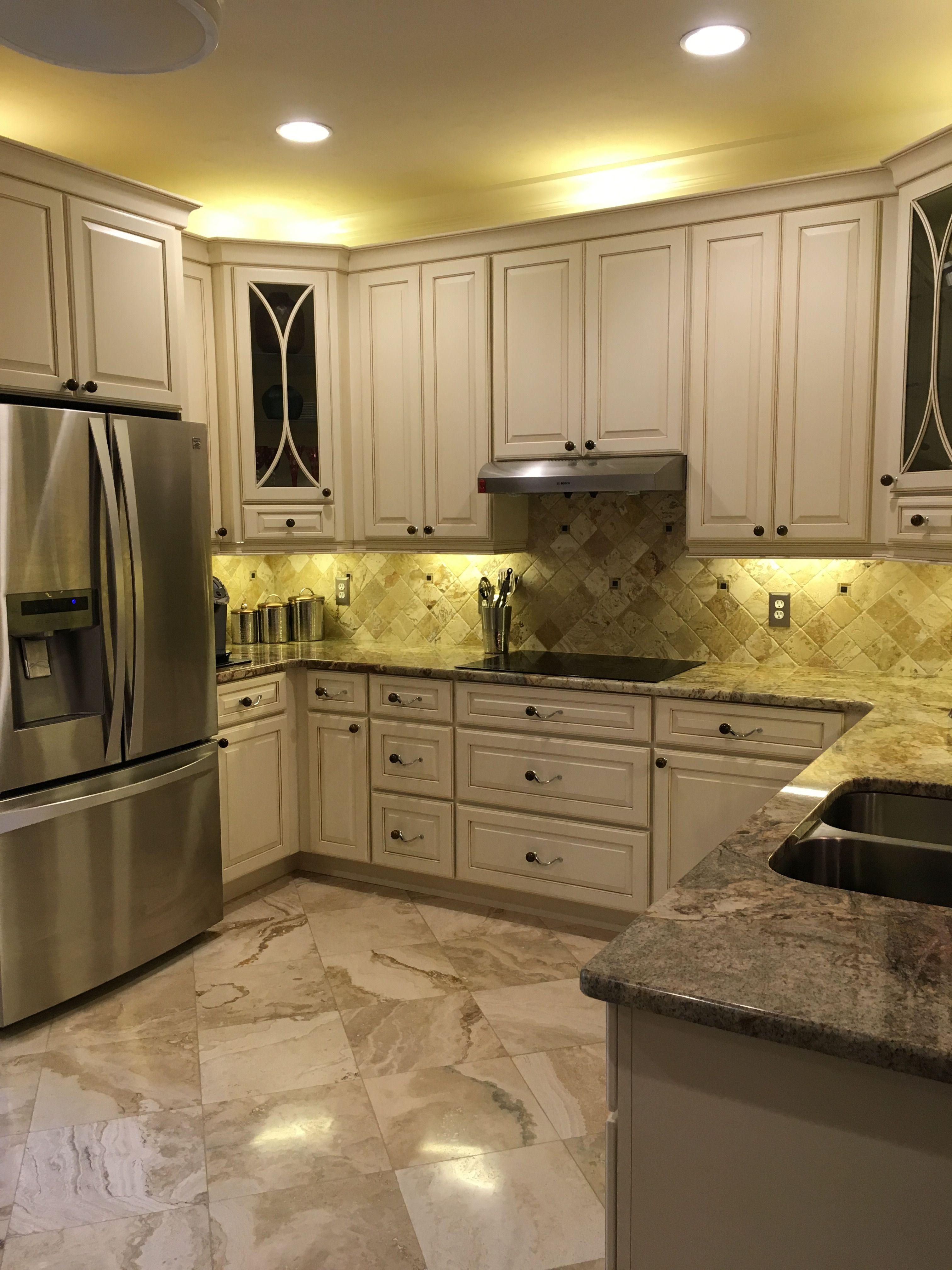 R R Kitchen Kitchen Kitchen Cabinets Home Decor