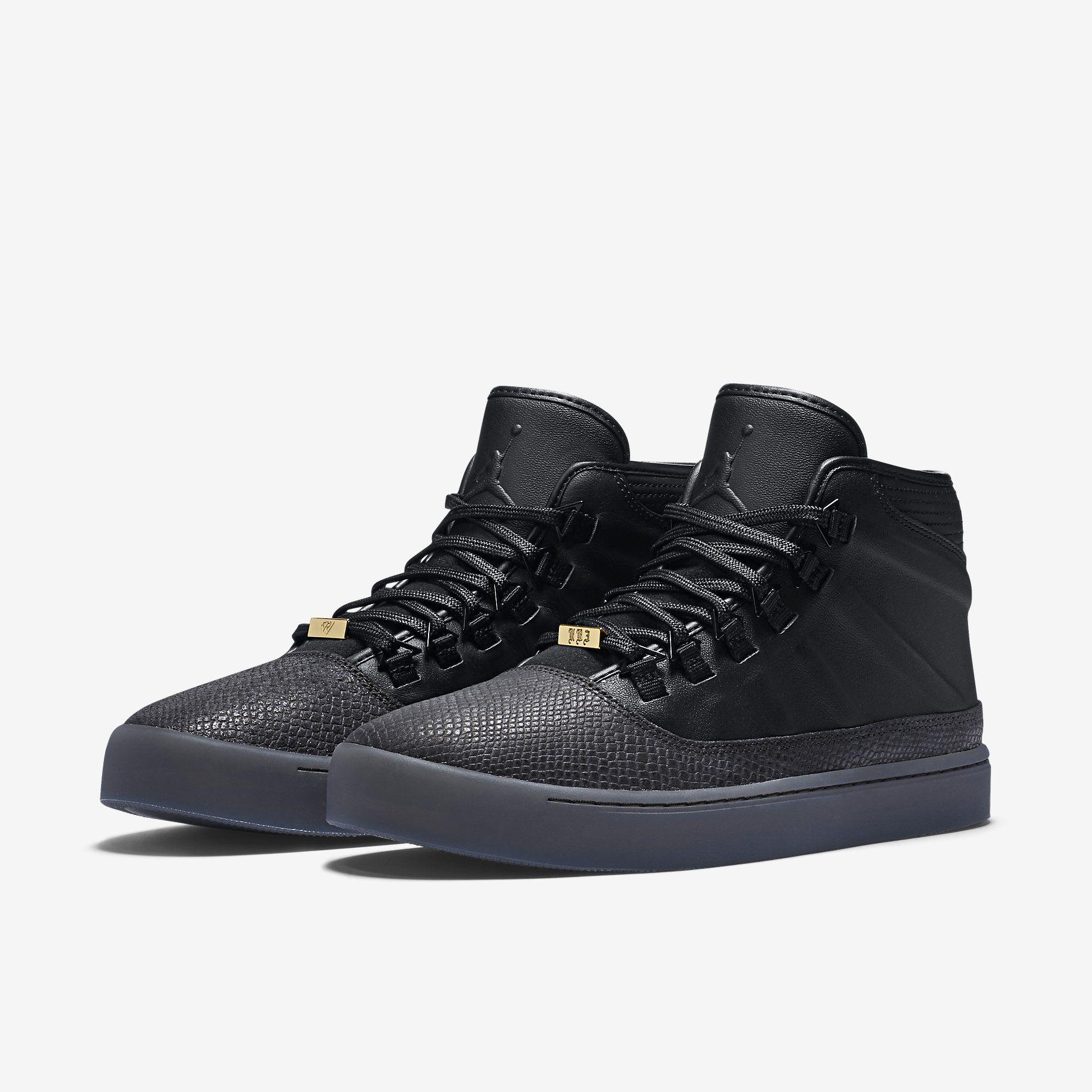 buy popular 75c83 e33f2 Schuhe, Kleidung  Zubehör von Nike einkaufen auf www.nike.com Westbrook  Shoes