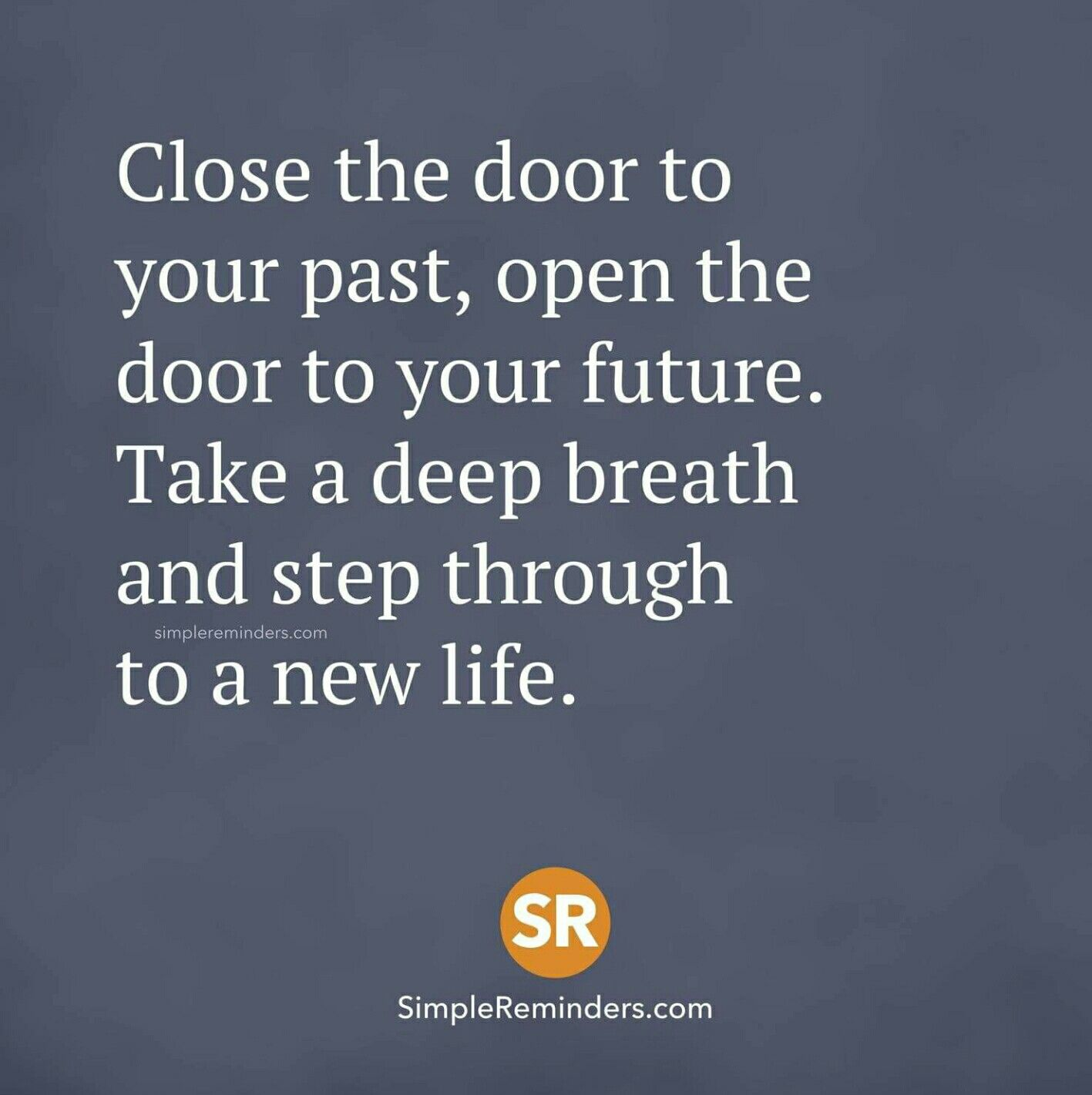Quotes About New Life Pinsushila Jetha On My Quoteboard  Pinterest