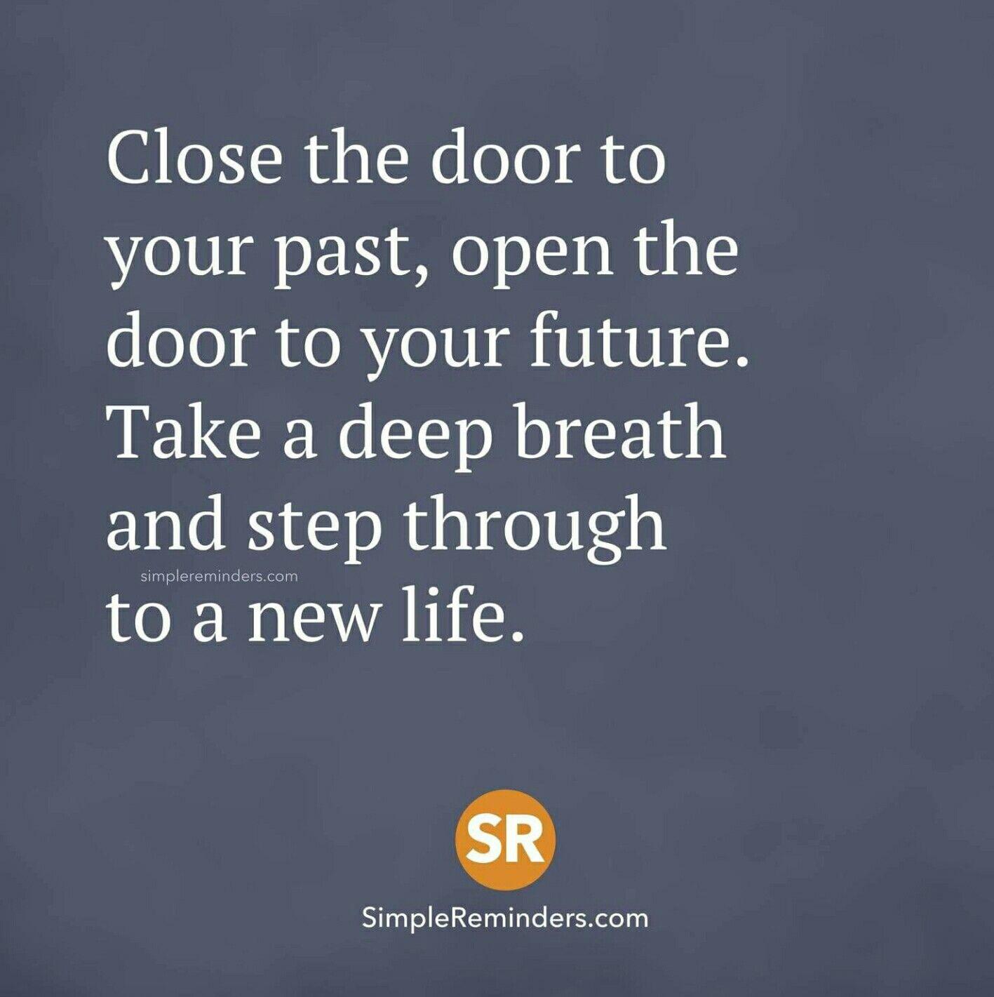 Life Change Quotes Pinsushila Jetha On My Quoteboard  Pinterest