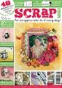 Picture of Scrap 365 August/September 2014