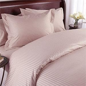 Prettytrip Com Luxury Duvet Sets Bed Sheet Sets Egyptian Cotton Duvet Cover