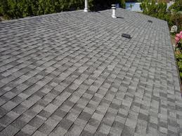 Roof repairs and installation by Total Home Exteriors. | Roofing ...