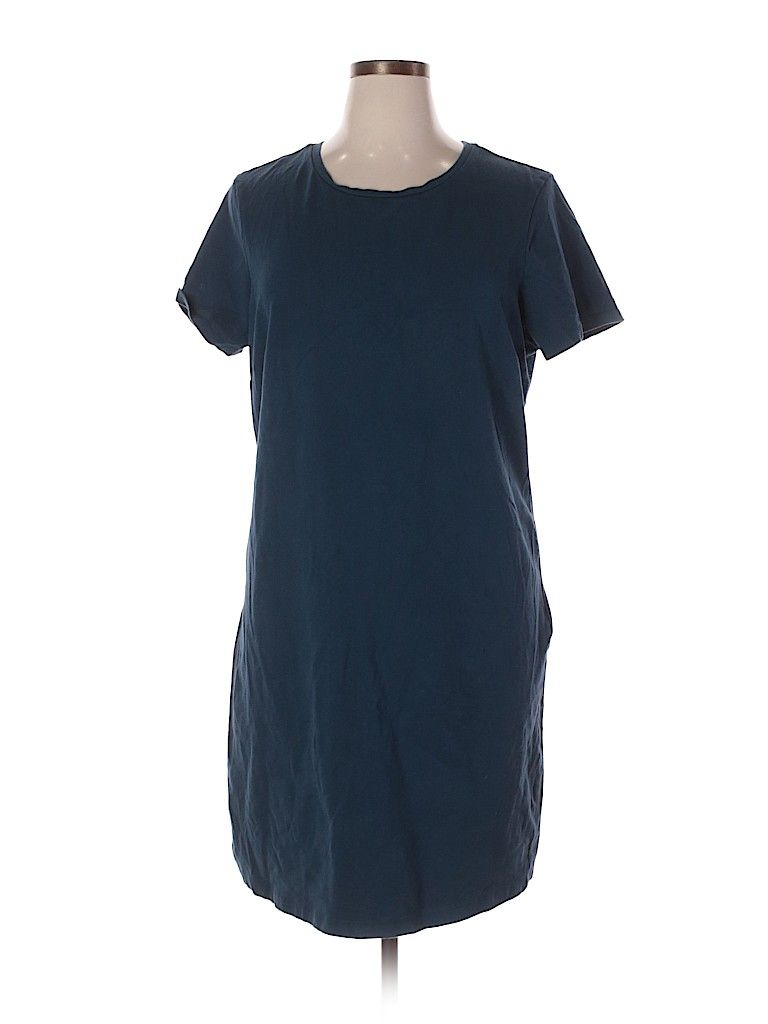 Joe Wenko Men Short Sleeve Button Front Plus Size Plaid Casual Shirts