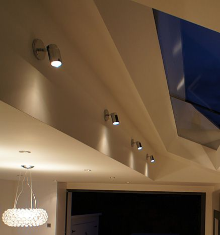Luxury Construction Company South West London | High End Construction |  Extensions | Side Returns |