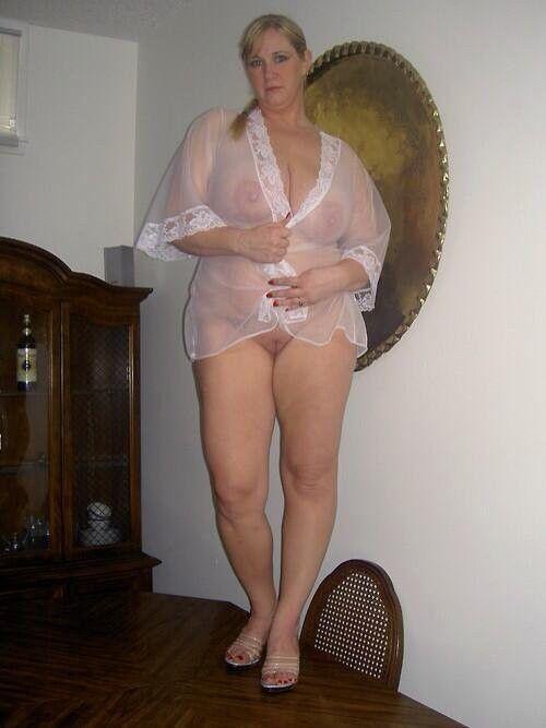 Hot sex pics of nicole coco austin