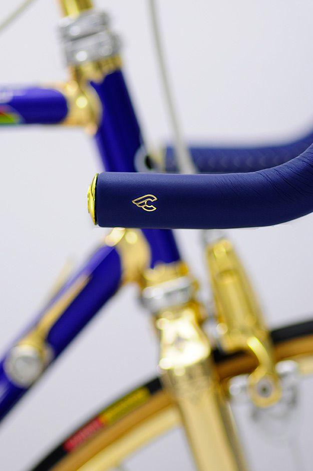 Colnagold Master With Images Bicycle Road Bike Vintage Vintage Bicycle Parts