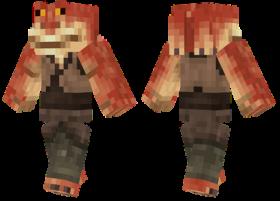 Minecraft Skins Jar Jar Binks Skin Png Image With Transparent Background Png Free Png Images Minecraft Skins Transparent Background Png Images