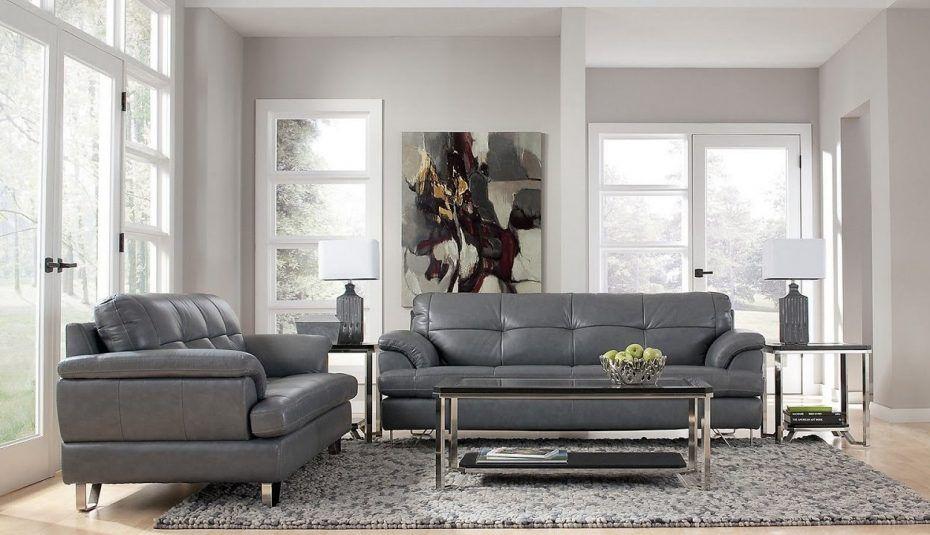 Manificent Design Gray Living Room Ideas Room Stunning Decor Paint Design Light Curtain Dark Corner Gray Leather Living Couch Grey Decorating Sectional Sofa Sma Living Room Leather Grey Furniture Living Room