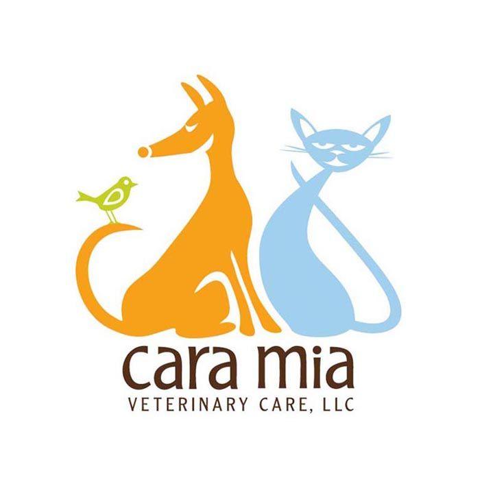 cara_mia_logo
