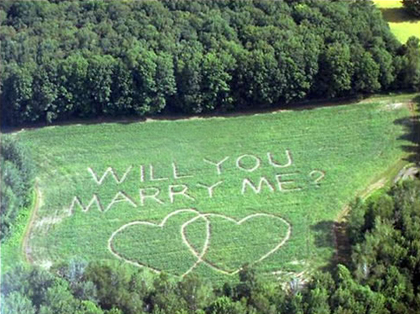 This Is How My Dad Proposed To My Mommy 333 Soadorable Princess