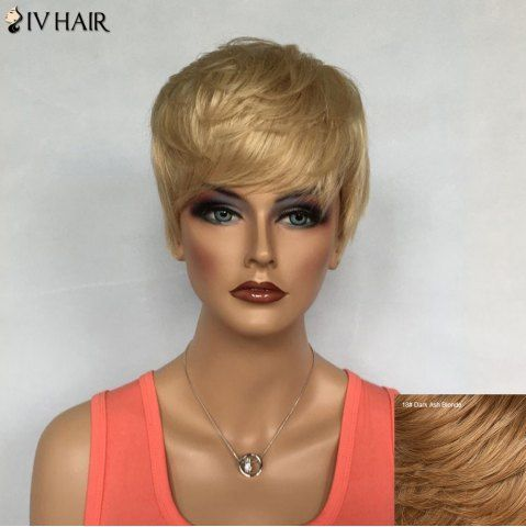 pin on the best cheap human hair wigs