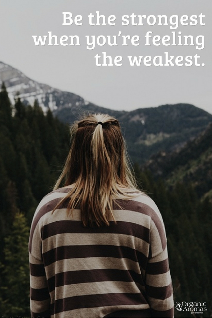 Be the strongest ....#HealthQuote Pinned for you by