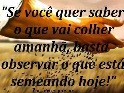 Adicionar No Meu Facebook Frases Evangelicas Com Imagens Pesquisa