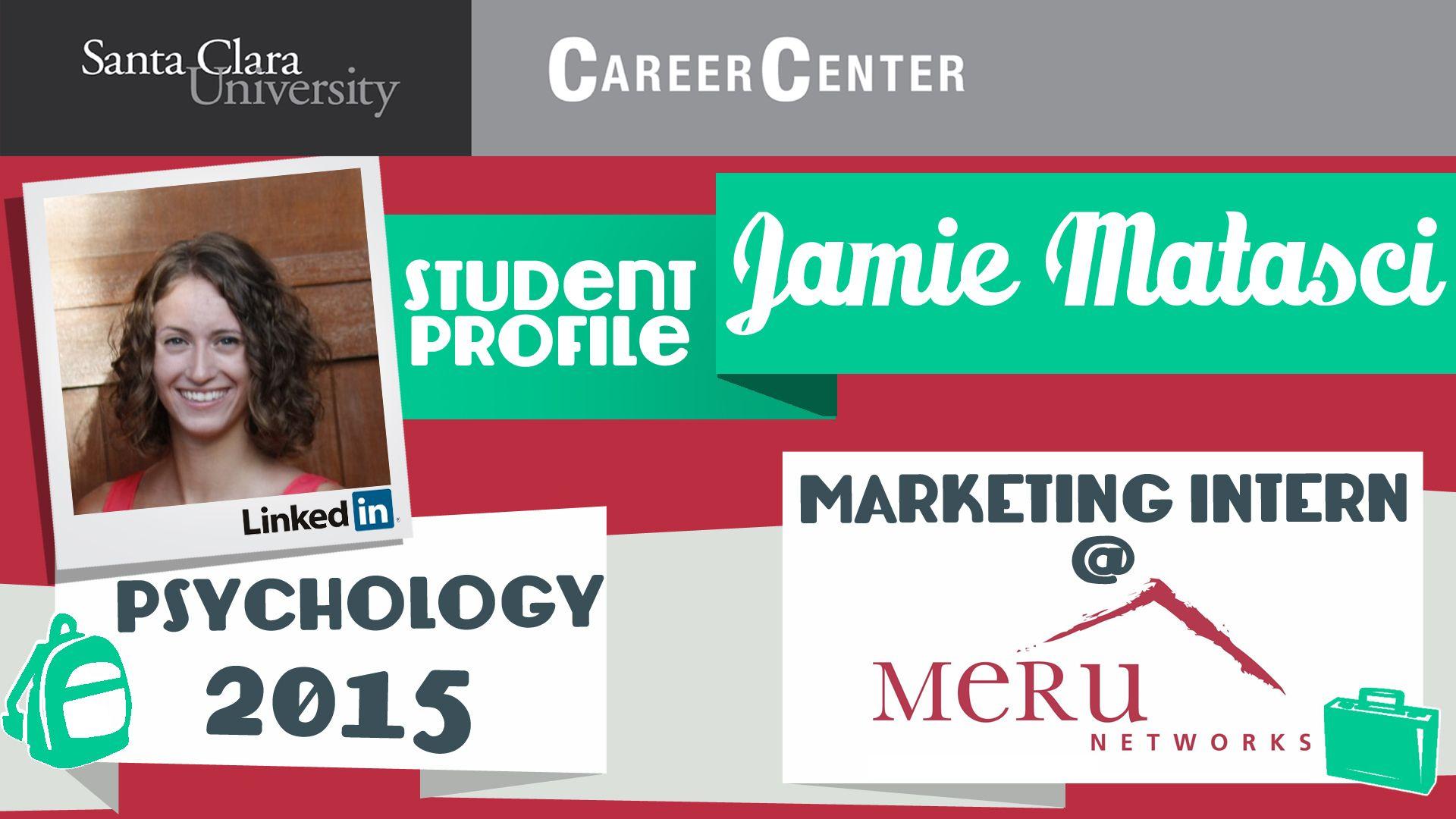Psychology Major Psychology major, Psychology, Student
