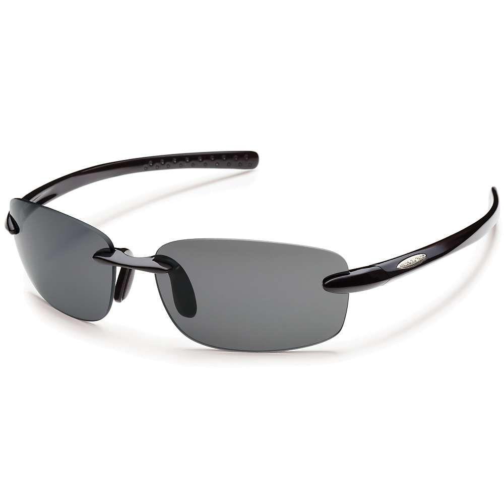 bfa41ff1ac Suncloud Momentum Polarized Sunglasses