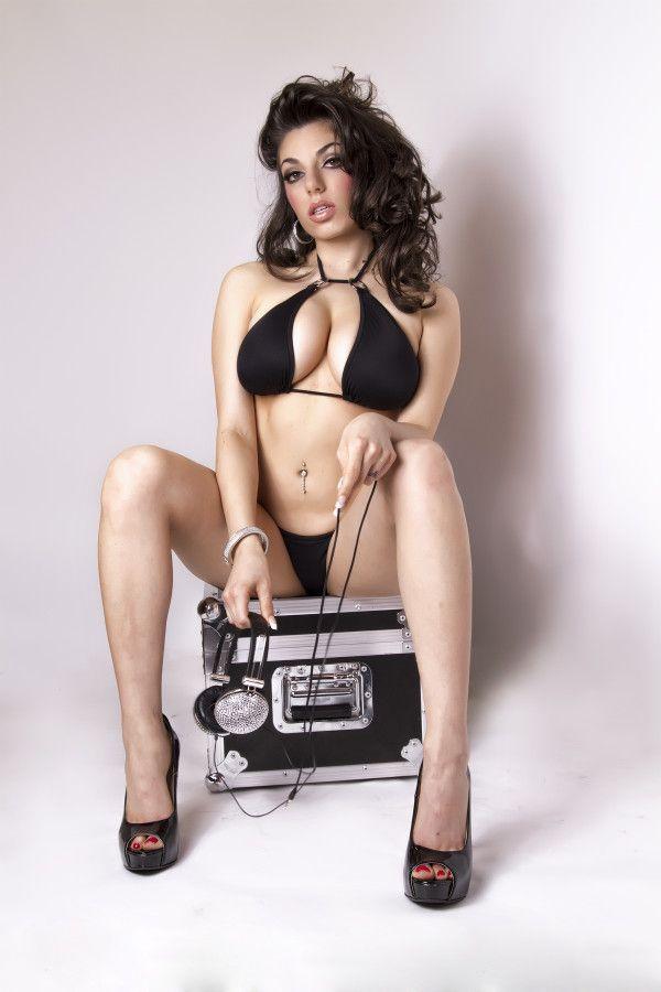 Adult modeling sites