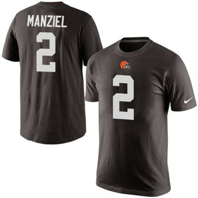 dce8aabdb Johnny Manziel!!! | Fashion | Pittsburgh steelers players, Raiders ...
