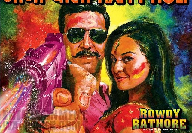chicken run full movie tamil dubbed download