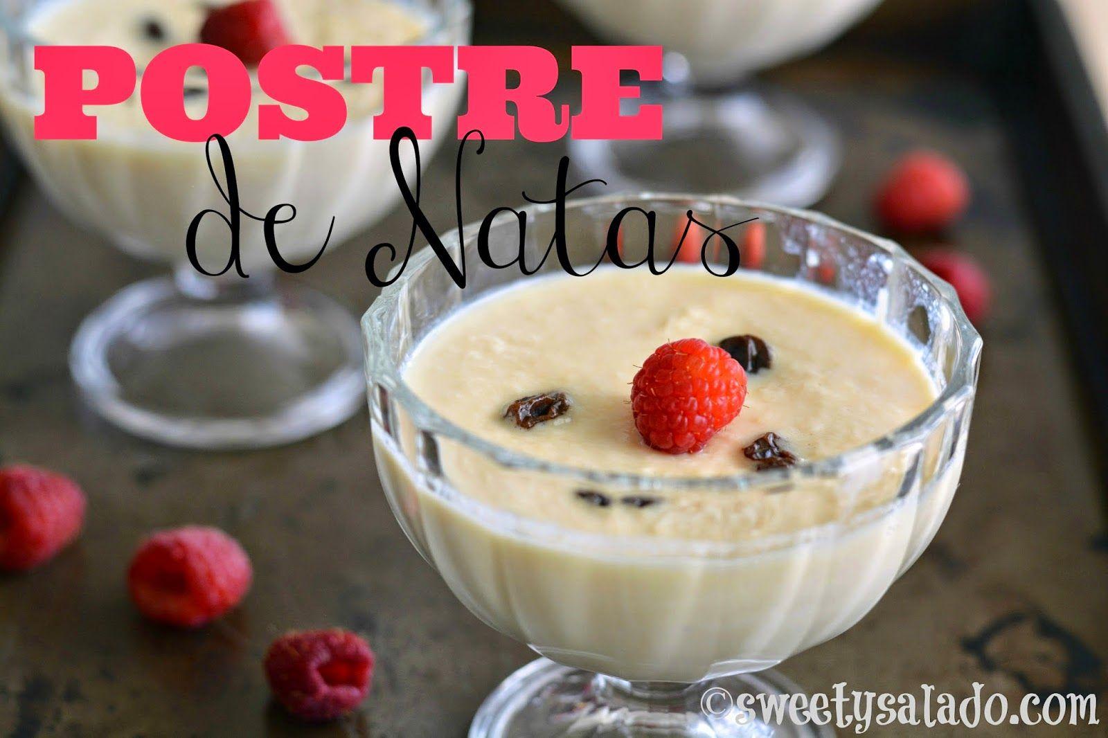 Click here for English version     De todas las recetas colombianas que he aprendido hacer en casa, los postres son sin lugar a dudas mis f...
